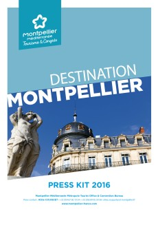 couv-destination-montpellier-2016-uk-hd
