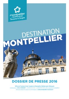 couv-destination-montpellier-2016