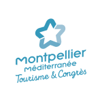 Classement ICCA 2016 : Montpellier est dans le top 3 des villes françaises pour l'accueil de congrès internationaux