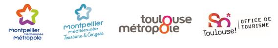 Destination Montpellier Méditerranée le 29 avril à Toulouse